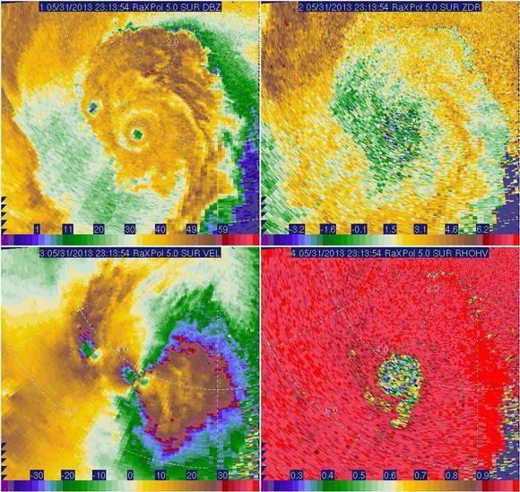 ElReno-Radar.jpg