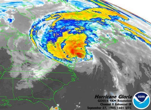 hurricane_gloria_19850927_g6ir.jpg