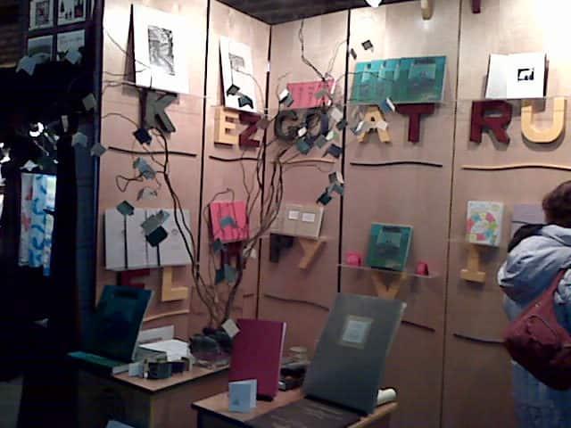 Nl Arts Council Craft Fair