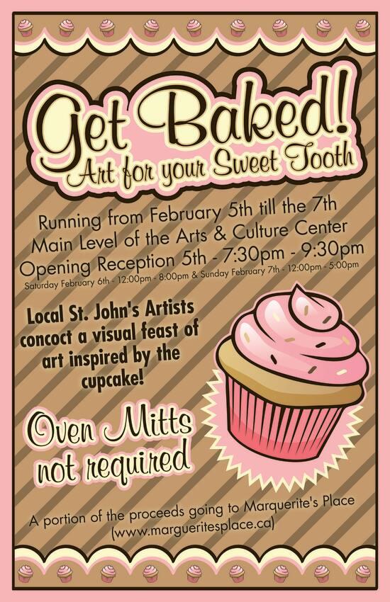 Get Baked Poster.jpg