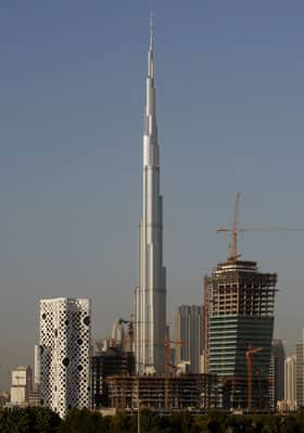 dubail-tower-cp-7724156.jpg