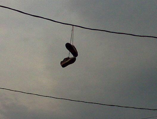 shoeone.jpg