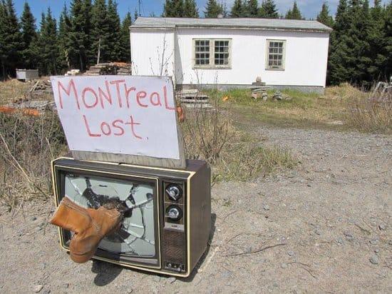 montreal lost.jpg