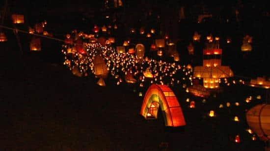 lantern-fest-20100725_1.jpg