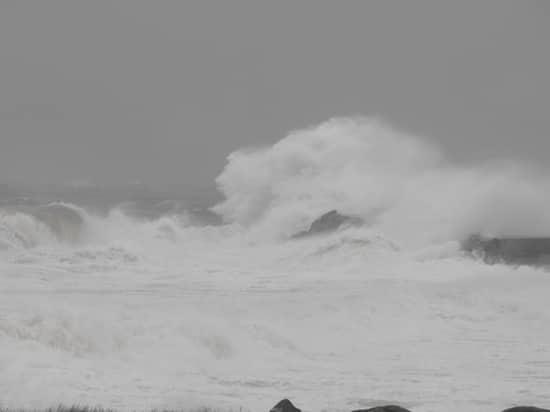 hurricane Igor 032.jpg