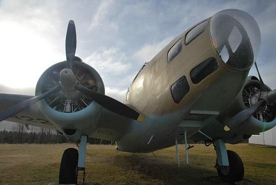 Gander airplane 2[1].jpg.JPG