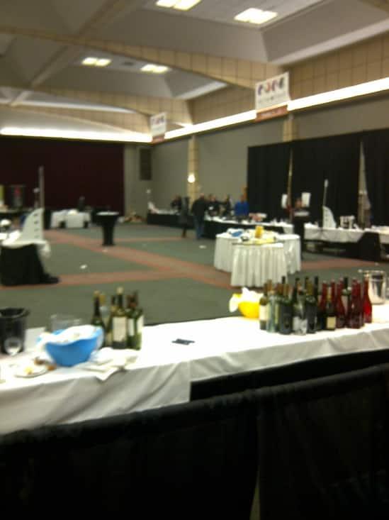 winefest22.JPG