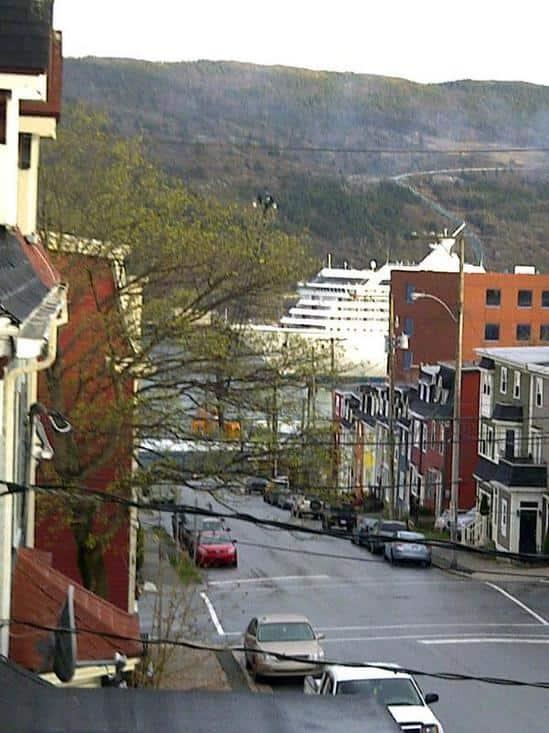 St. John's-20120513-00490.jpg