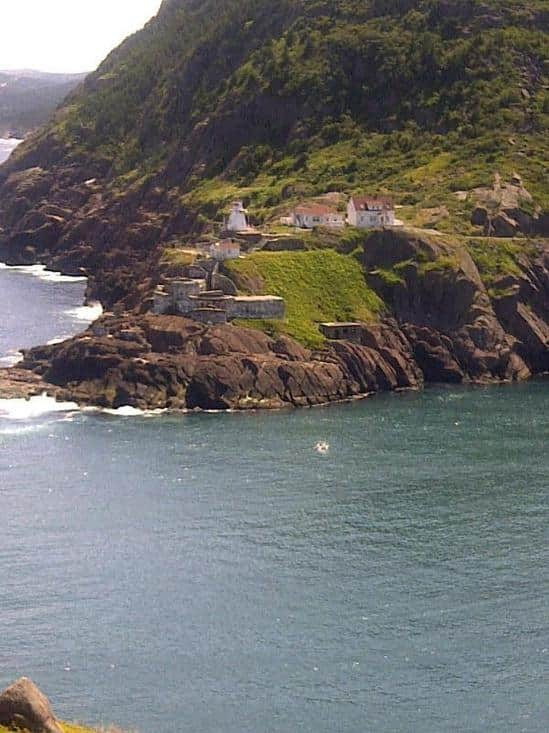 St. John's-20120722-00630.jpg