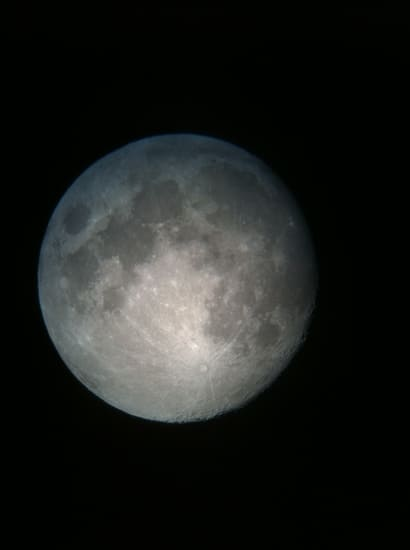 moonphoto.JPG