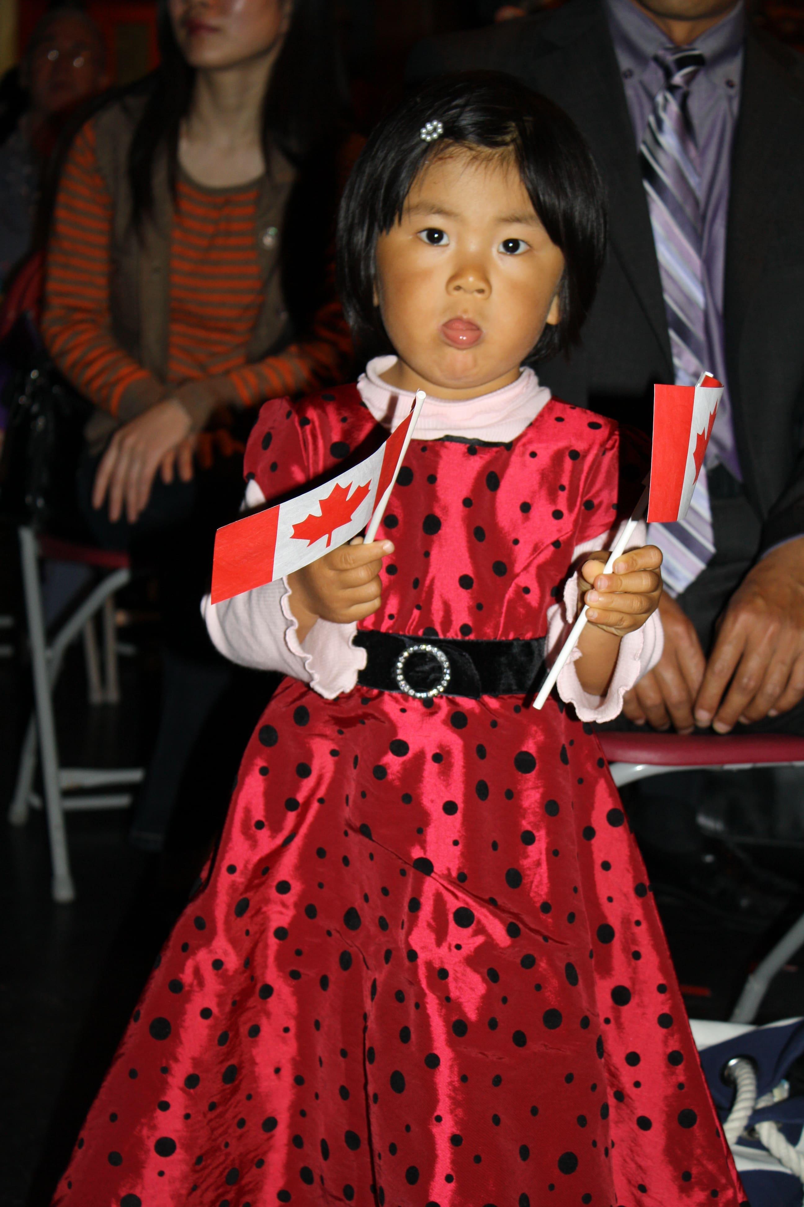 citizenship ceremony 022.jpg
