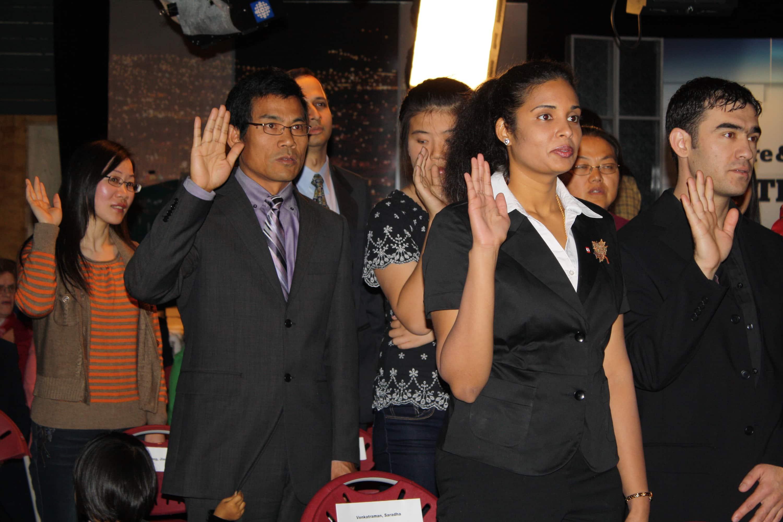 citizenship ceremony 069.jpg