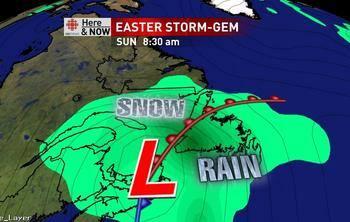 Easter Storm.JPG