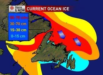 Ocean Ice.JPG