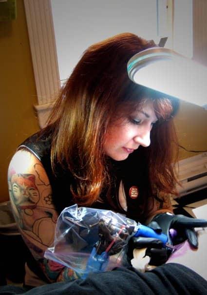 tattooing2.jpg