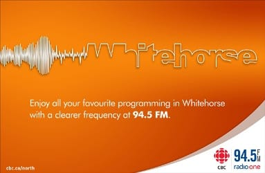 whitehorse-frequency-ad-620_2.jpg