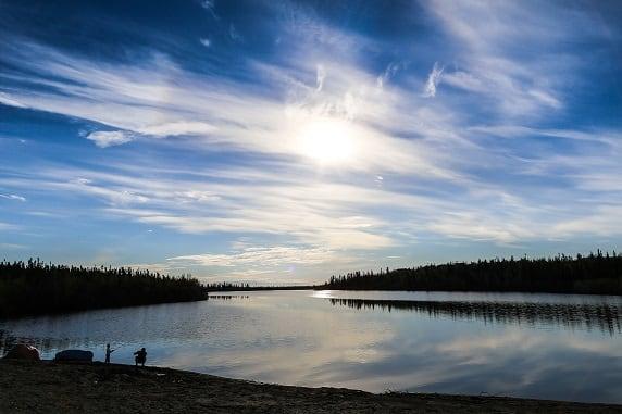 Inuvik Boot Lake.jpg