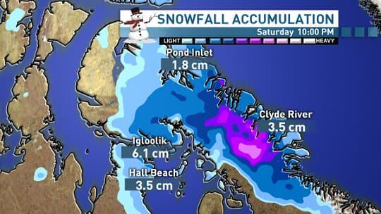 June snow Baffin.png