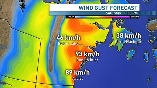 Wind gust April4.png