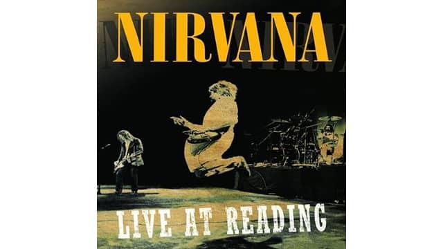 Kurt Cobain quote - Feminism Photo (35603899) - Fanpop  |Nirvana Feminism