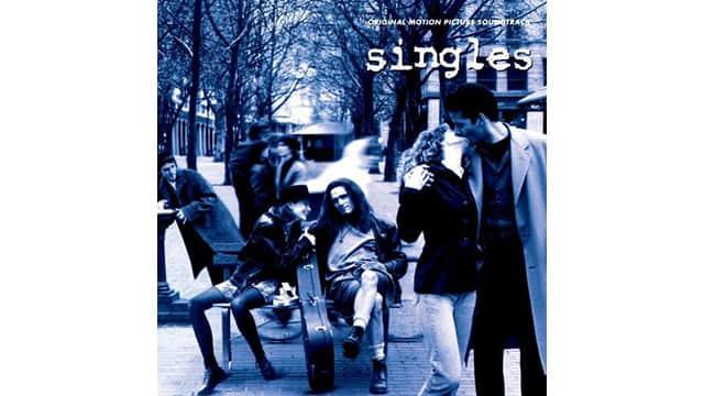 Singles nauen