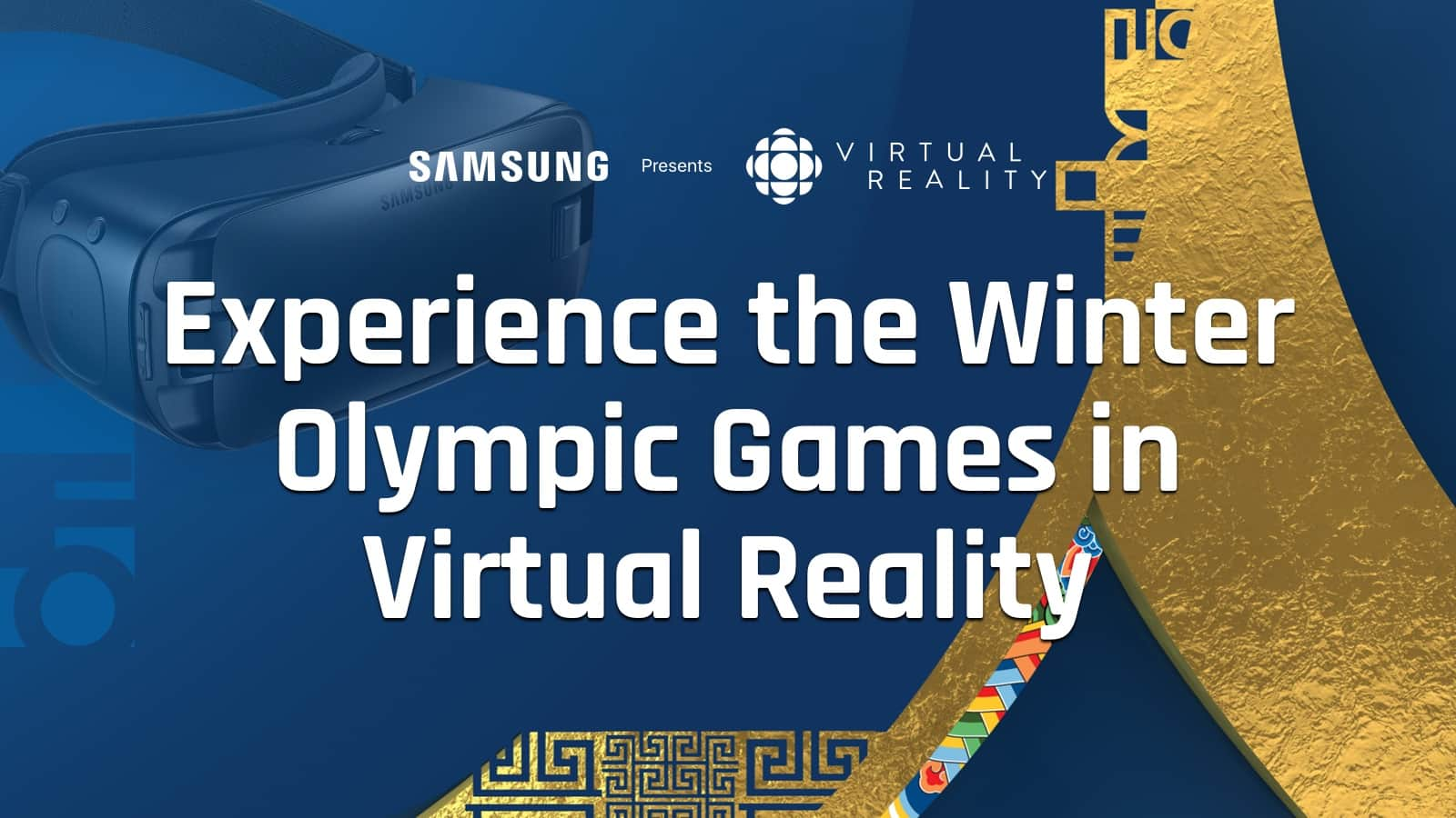 cbc olympic games virtual reality
