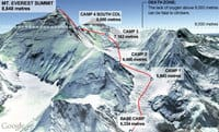 everest-graphic-620.jpg