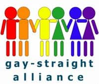 gay straight alliance.jpg