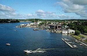 kenora-harbour.jpg