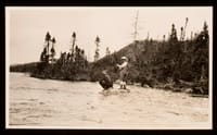 Fishing on Labrador river.jpg