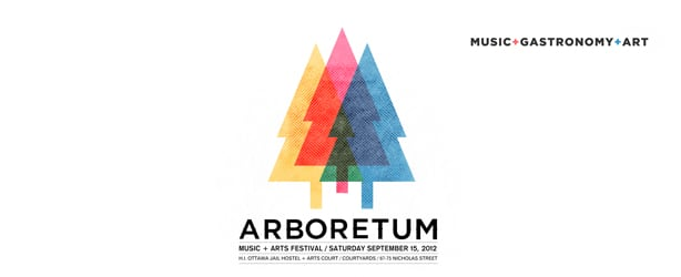 arboretum-banner.jpg