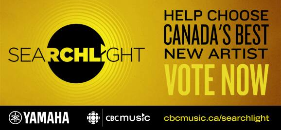 searchlight-vote-now-button.jpg