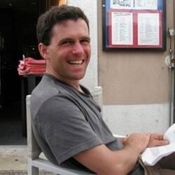 Joel-Westheimer-306-306.jpg
