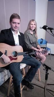 Thumbnail image for JennaGlatt.JPG