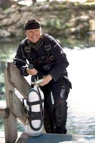 Jill Heinerth Diver.JPG