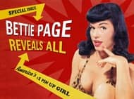 bettie-page-reveals-all.jpg