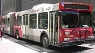 hi-ott-ocbus-generic-852.jpg