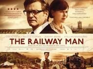 The-Railway-Man-UK-Quad-Poster-585x438.jpg