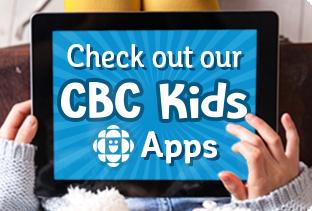 Kids' Apps