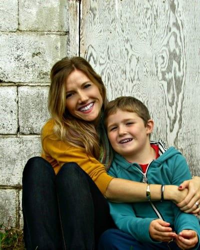 Article Author Ashley MacInnis