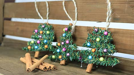 6 diy holiday crafts keepsakes and gifts play cbc parents