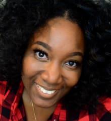 Article Author Daniella Osman