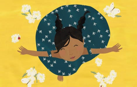 3 Must Read Children S Books By Indigenous Authors Learning