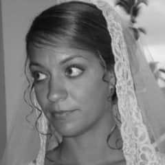 Article Author Natalie Romero