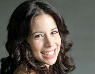 Article Author Jordana Handler