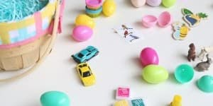 10-AWESOME-NON-CANDY-EGGS-LEAD