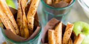 APPLE-PIE-FRIES-LEAD
