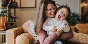 AdoptionStory_PaulaSchuck_lead