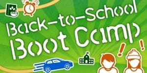 Back-to-school_bootcamp_header