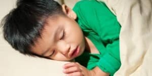 BedtimeSleepTime_DrRobinAlter_lead